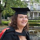 Introducing Katherine Sarah Alice, B.A. (Hons) by Mark Chapman