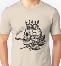 Old Kings Unisex T-Shirt