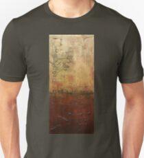 Lair 1 T-Shirt