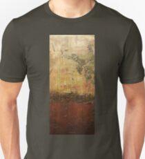 Lair 2 T-Shirt