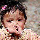 Baby  by JYOTIRMOY Portfolio Photographer