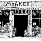 Market by skycat