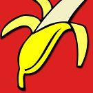 Top Banana by Stuart Stolzenberg