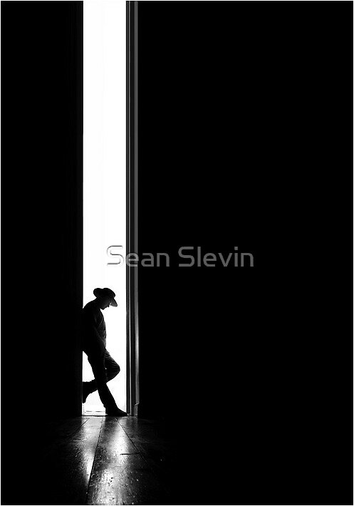 One by Sean Slevin