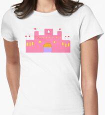 MHIMC PINK    T/SHIRT STICKER/BABY GROW T-Shirt