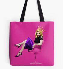 Natalie Dormer 2 Tote Bag