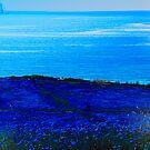 Love Cyprus - 6 - by Neophytos