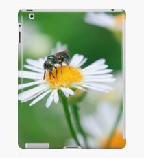 Insect Buffet iPad Case/Skin