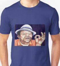 Stephen K Amos T-Shirt