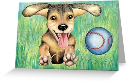 Who needs wings with ears like these?128 views by Margaret Sanderson