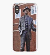 Jimmy Stewart iPhone Case/Skin
