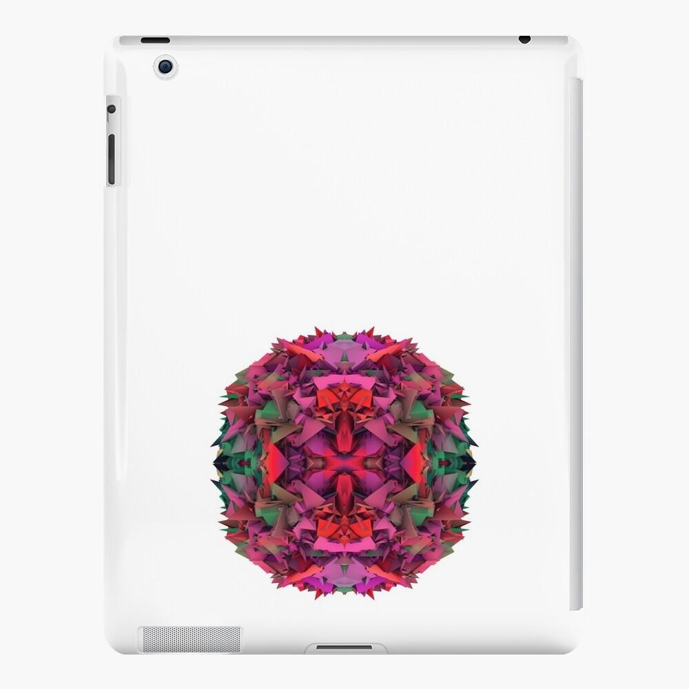 Texturas 3d Vinilos y fundas para iPad