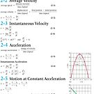 Describing Motion:  Kinematics in One Dimension. Reference Frames and Displacement by znamenski