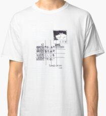 Bipolar Classic T-Shirt
