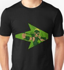 Artemis - Young Justice Unisex T-Shirt