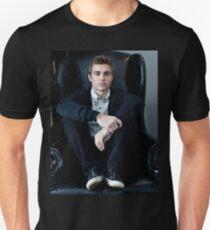 Dave Franco Unisex T-Shirt