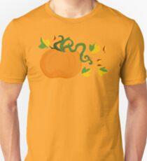 jack o´lantern T-Shirt