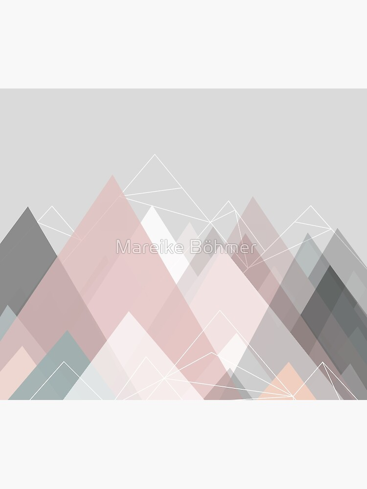 Graphic 105 by MarBoe