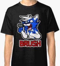 BÜRSTE Classic T-Shirt