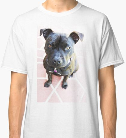 Milly ist mein Name Classic T-Shirt