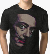 SALVADOR! Tri-blend T-Shirt
