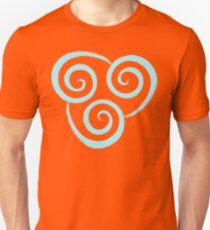 Air Nation T-Shirt