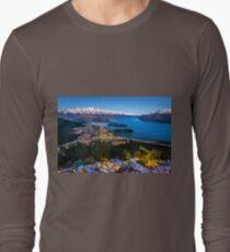 Queenstown Glow T-Shirt