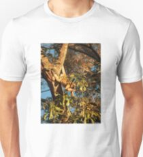 Howler Monkey, The Pantanal, Brazil T-Shirt