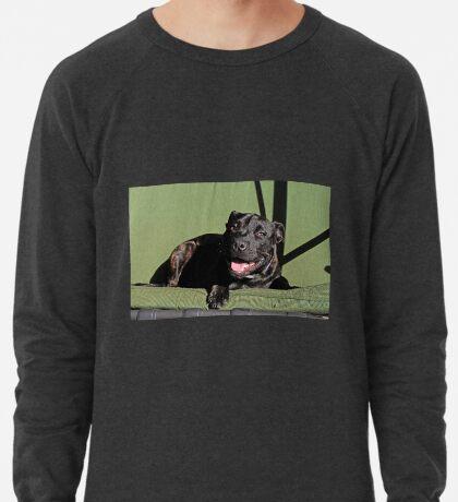 Es ist ich .... Milly .... Leichtes Sweatshirt