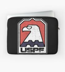USPF Laptop Sleeve