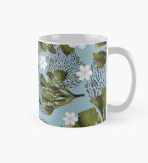 Mistpouffer Mug