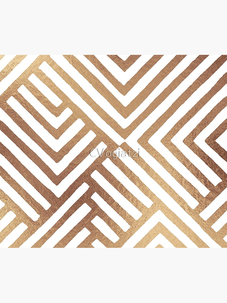 Geometric DESMOS-Goldy by CVogiatzi