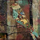 Aviary I by mindydidit