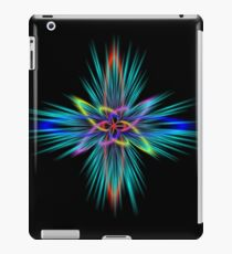 AWAKENING ABSTRACT PICTURE,DECORATIVE PILLOW,TOTE BAGS, ECT. iPad Case/Skin