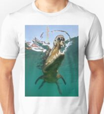 Jaw T-Shirt