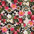 Alhambra Dreams SEVEN by BigFatArts