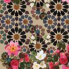 Alhambra Dreams ELEVEN by BigFatArts