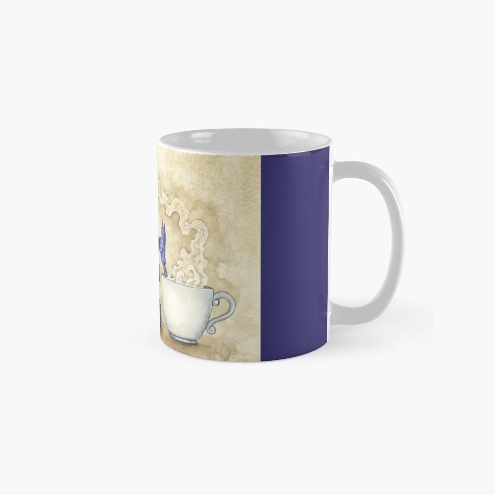 What's In Here? Mug