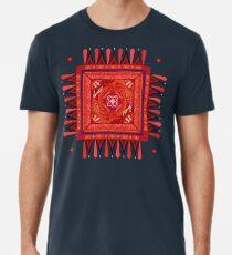 Red Elephant Premium T-Shirt