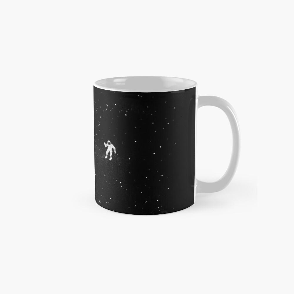 Gravity Mugs
