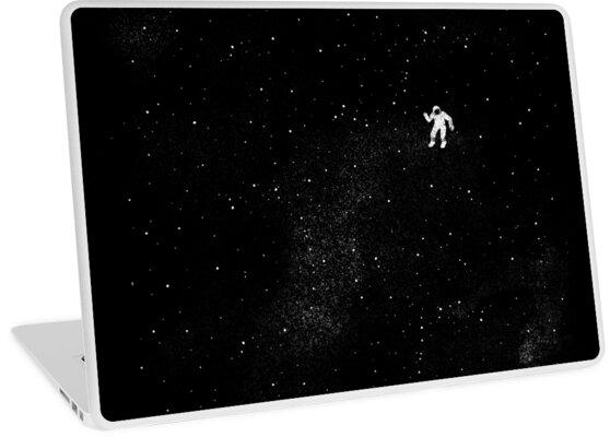 Gravity by tobiasfonseca