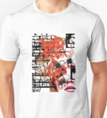 Random zzzzz Unisex T-Shirt