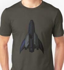 Stealth Cruiser T-Shirt