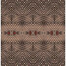 #pattern, #textile, #abstract, #design, leather, fashion, decoration, luxury by znamenski