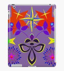 Star Fantasia Explosion  iPad Case/Skin