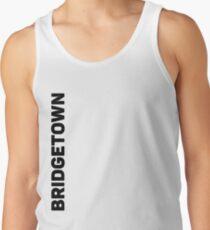Bridgetown Tank Top