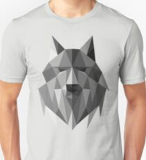 Wolf of The North T-Shirt