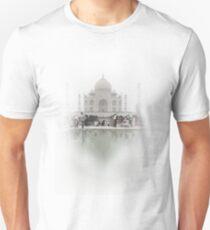 Taj T Unisex T-Shirt