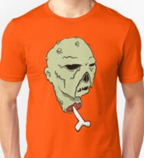 SwampThing T-Shirt