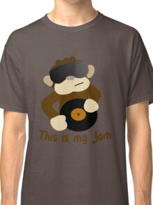 This is my Jam Classic T-Shirt